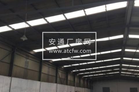 东昌府区新南环聊位路口东600米1350方仓库出租