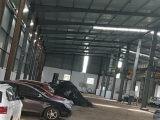 黄岩新前七里村红绿灯西南1500方厂房出租