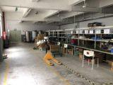 龙华新区清湖地铁站近伍屋村工业园690方厂房出租