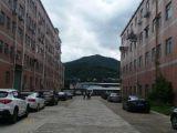 罗湖区Y306(望桐路)8000方厂房出租
