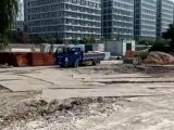 下城区长浜路新天地街交叉口1000方土地出租