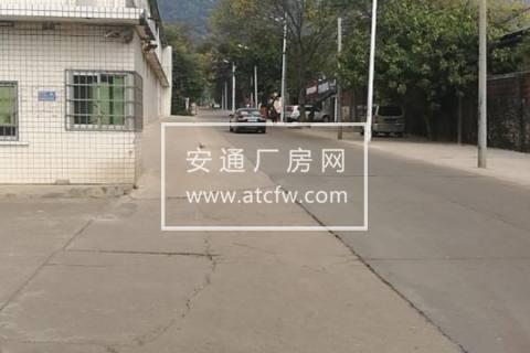 端州区纺织路2250方厂房出租