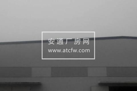 射阳县盘湾镇10000方厂房出售