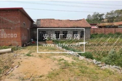 其他区抚顺县海浪乡房申村789方厂房出售