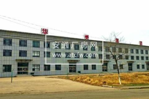 东洲区老虎台郎平路15516方厂房出售