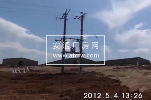 其他区蒙古营镇70000方厂房出售