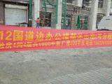 武清区王庆坨镇112国道边1000方厂房出售