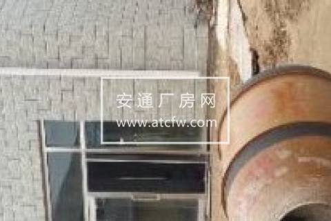 房山区长阳镇佛满村1300方厂房出售