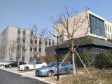 杭州周边区中节能桐乡产业园-南门2700方厂房出售