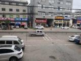 永康东城街道西竹园工业区7000方厂房出售