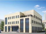 津南区双港镇双港科技园区丽港园857方厂房出售