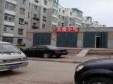 太平区城南市场(中华路)800方厂房出售