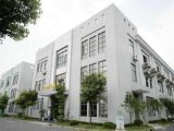 南汇区聚诚创业园(秀浦路)4617方厂房出售