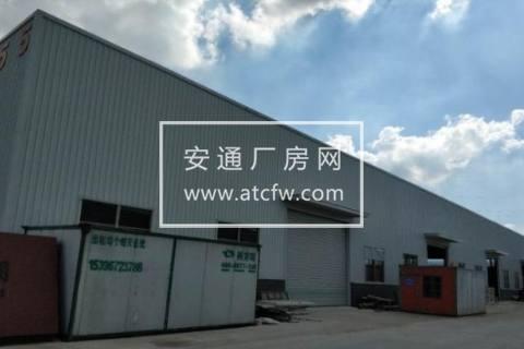 亭湖区新兴镇2000方厂房出售