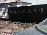 哈尔滨周边区道外巨源镇9000方厂房出售