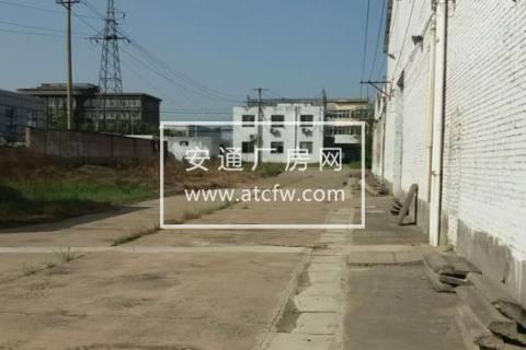 孟津区送庄工业园区3000方厂房出售