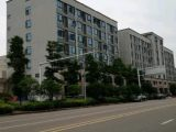 巴南区石桂大道770方厂房出售