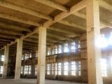 栖霞区南京经济技术开发区管委会2000方厂房出售