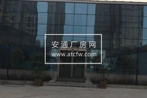 魏都区许昌东区近市立医院附近1000方厂房出租