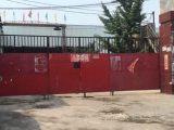 郑州周边科学大道庙王路1400方厂房出租