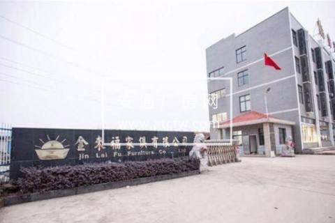 黄石港区红星美凯龙西门前600米20000方厂房出租