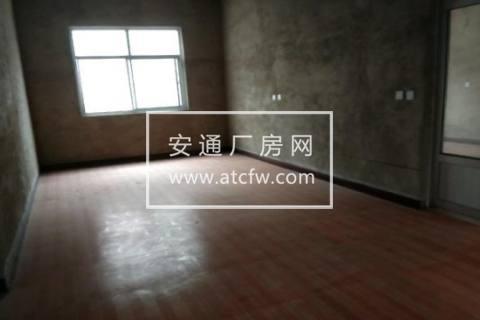 沧县城区离明珠两站地1000方厂房出租