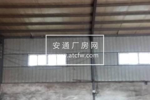 丰县区菜楼西头大桥往西2000方厂房出租
