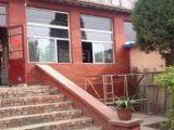 九原区世纪星双语幼儿园(110国道辅路)1500方厂房出租