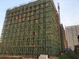 杭州中国企业总部基地
