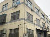 标准厂房出租430平方适合机械加工设施齐全/设备组装