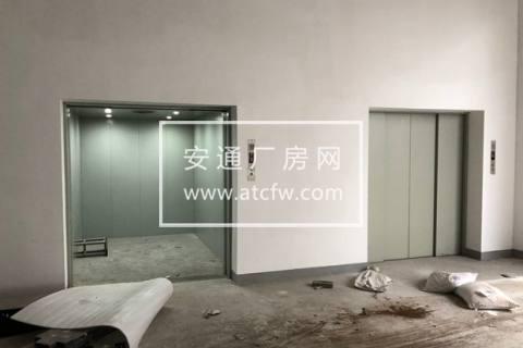 胜浦街道3000方零土地资源招商
