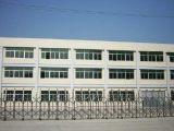 <出售>德清武康23亩20000方厂房转让