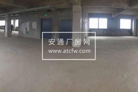 上海金山15亩空地出租