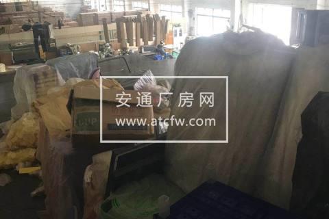 上海闵行颛桥1000平仓房出租