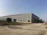 L海宁长安工业区独门独院12500方标准厂房出租