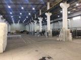 上海闵行马桥3200平104地块单层厂房出租