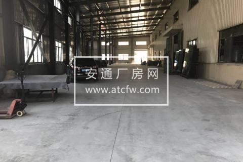 (出租) 临浦出租1200方全底层厂房可环评
