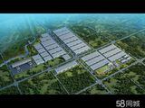 (出售) 出售重庆周边梁平工业厂房 承接家具木业工厂