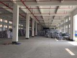 (出租) 萧山区瓜沥镇10000方标准厂房出租
