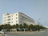 出租义蓬工业园区出租30000方厂房独栋厂房