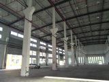 宣桥镇4000方单层独栋厂房出租