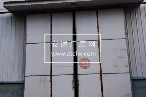 临海江南大道288号仓库厂房出租