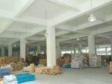 余杭区瓶窑 5600 方厂房出租