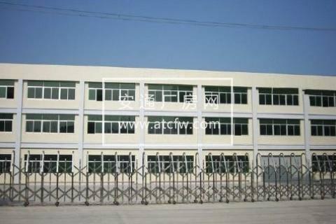 (出售)余杭区30亩工业用地转让
