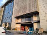 (出租) 石祥路 广银创新科技园区 仓库 861平米