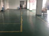 川沙镇1600方多层厂房