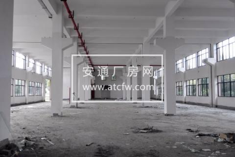吴江松陵 17000出租 电量充足 丙类消防 可分租
