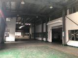马陆镇450平厂房出租