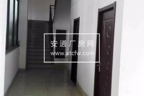 吴江1360方 纯一楼出租 区位很好 交通便利