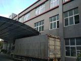 春晓街道3000平米仓库对外出租